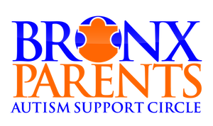 Bronx Parents Autism Support Circle_png