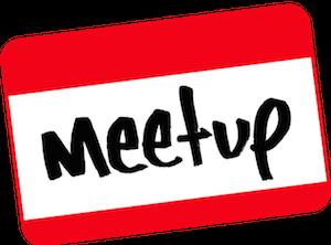 meetup_logo-1
